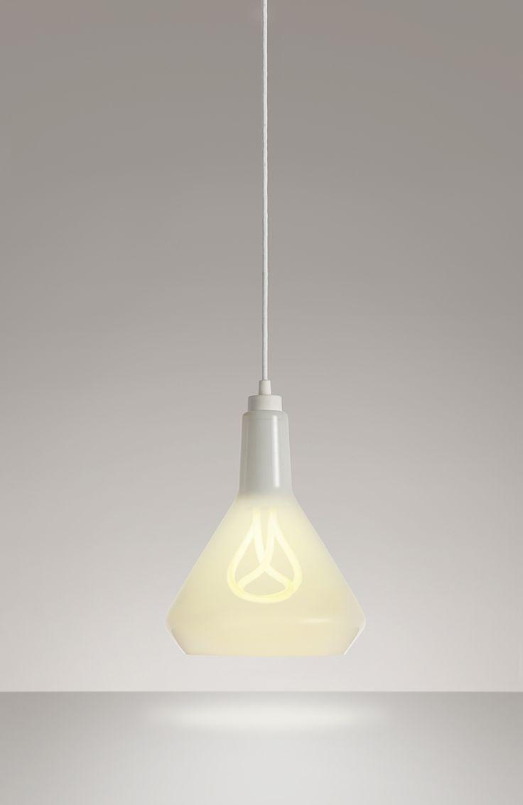 11 best Plumen Drop Top Lamp Shade images on Pinterest