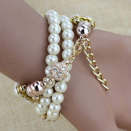 2017 Top Brand Luxury Famous Watches Women Ladies Bracelet Wrist Watch Quartz Watch Female Clock Montre Femme Relogio Feminino