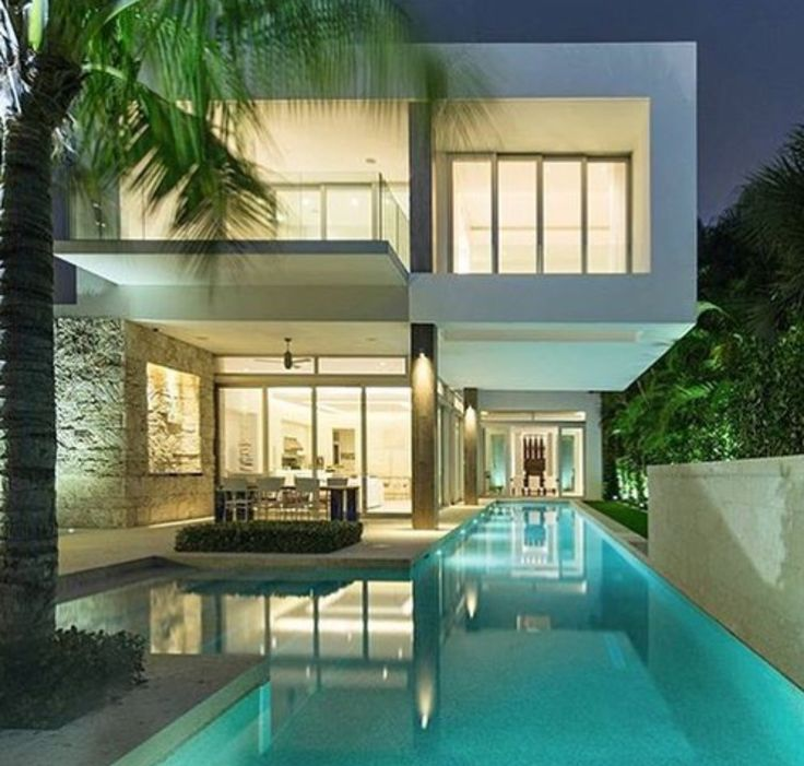 265 best homes images on pinterest architecture beautiful homes