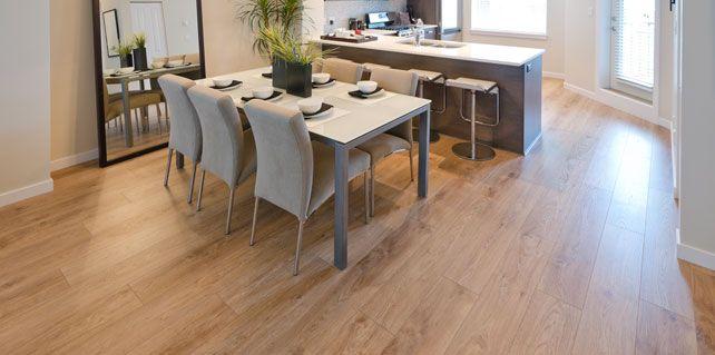 timber look floor tiles price - Google Search