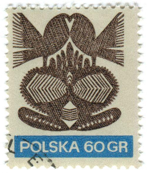 Polska 60