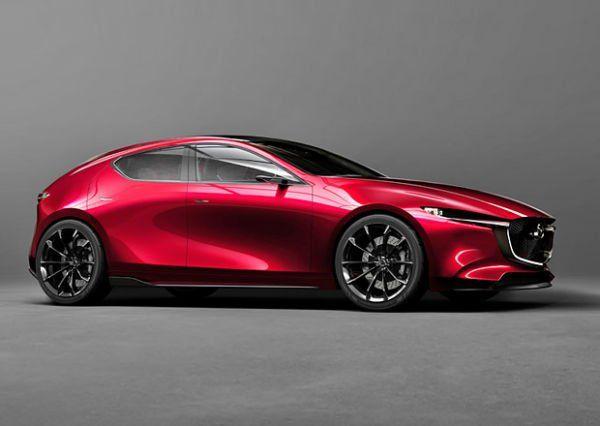 Gtopcars Com Top Car Companies In The World In 2020 Mazda Mazda Roadster Mazda 3