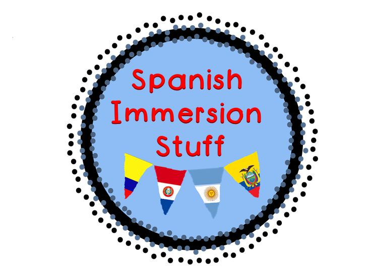 bilingual education argument essay
