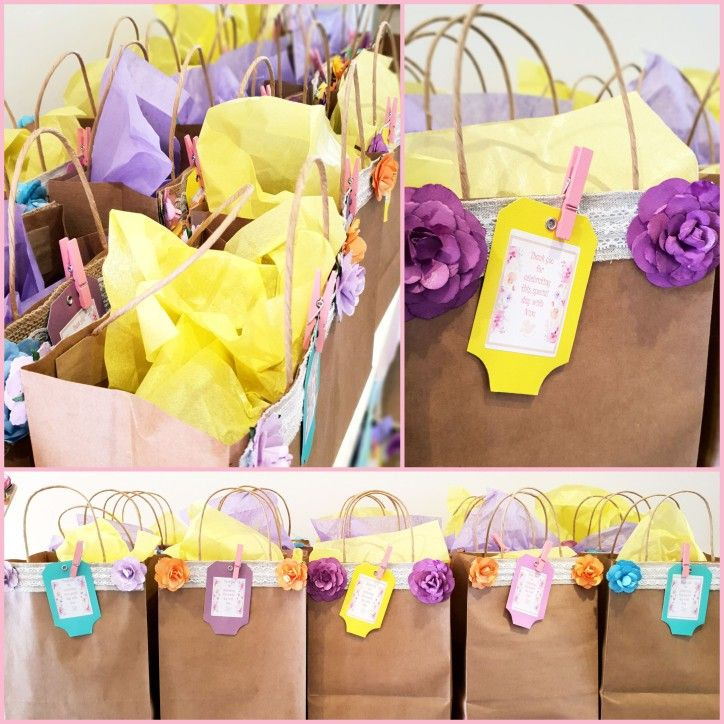 Baby shower guest gifts baby shower gifts for guests