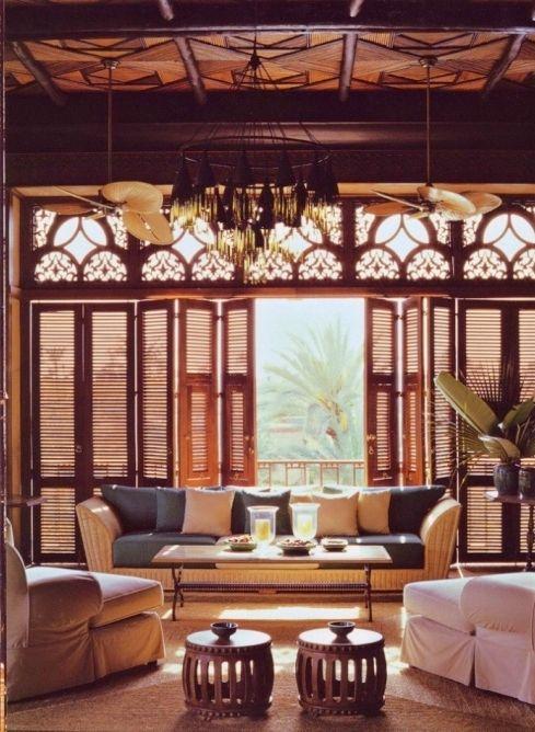 385 Best Inlay Furniture Lattice Images On Pinterest