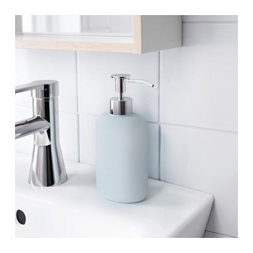 20 besten haus duschbad bilder auf pinterest badezimmer handt cher und t rkis. Black Bedroom Furniture Sets. Home Design Ideas