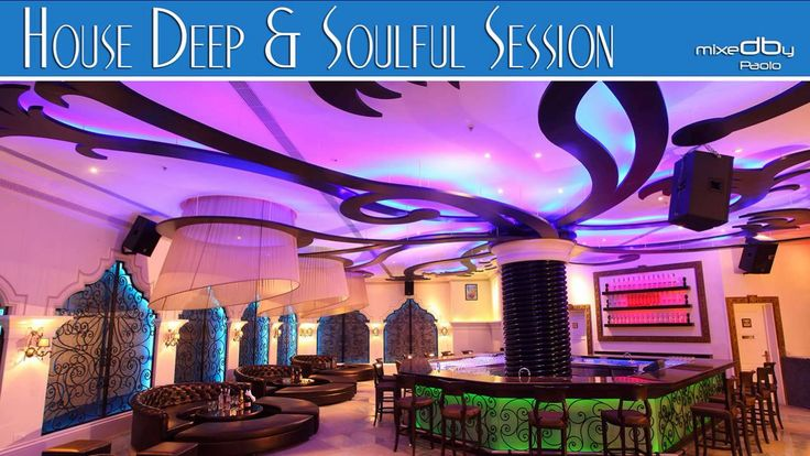 House Deep & Soulful Session  Download mp3 HighQuality:  http://1drv.ms/1s0Zzql