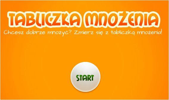 http://www.gry-matematyczne.pl/tabliczka-mnozenia.html