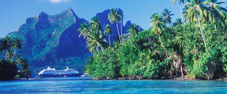 Tahiti Hotels: Find 9 Cheap Hotel Deals in Tahiti, French ...