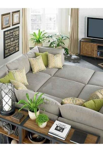 158 best Makati home images on Pinterest Deep sofa, Makati and Home - deep couches living room