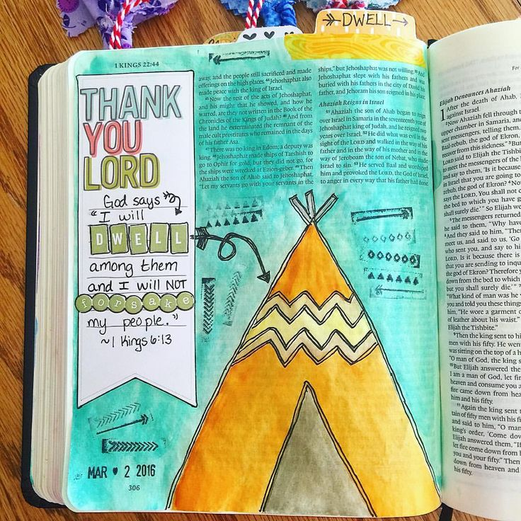 15 best 1 kings bible journaling by book images on pinterest 1 1 kings 613 dwell as solomon built a new temple for god and fandeluxe Choice Image