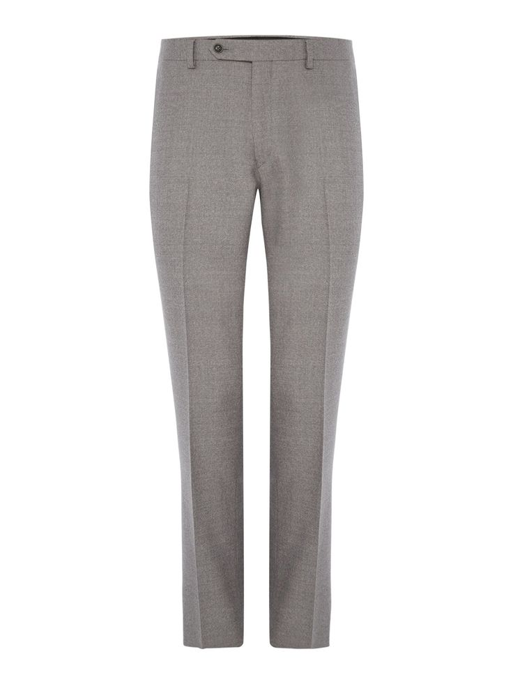 Buy: Men's Corsivo Zeno Textured Suit Trouser, Grey for just: £30.00 House of Fraser Currently Offers: Men's Corsivo Zeno Textured Suit Trouser, Grey from Store Category: Men > Suits & Tailoring > Suit Trousers for just: GBP30.00