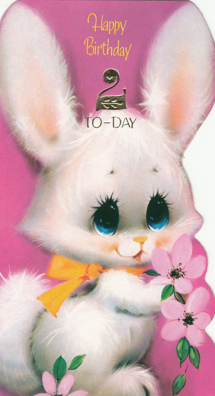 1039 Best Cute Cards 50th 80th Images On Pinterest 50th