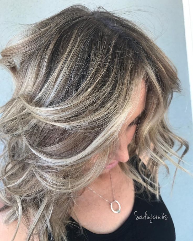 how to cut hair style 565 best hair images on hair ideas hair 5777