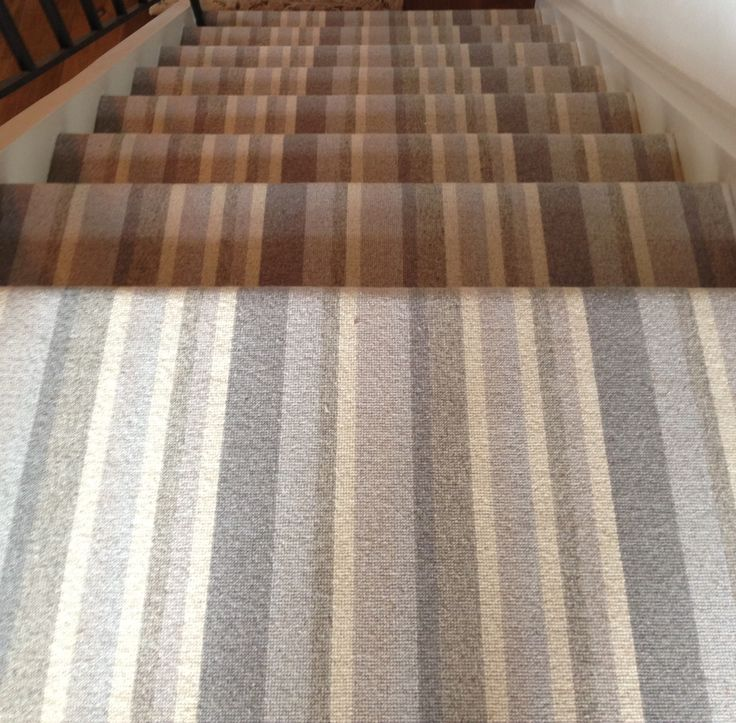 Best 81 Best Images About Stair Runners On Pinterest Mesas 400 x 300