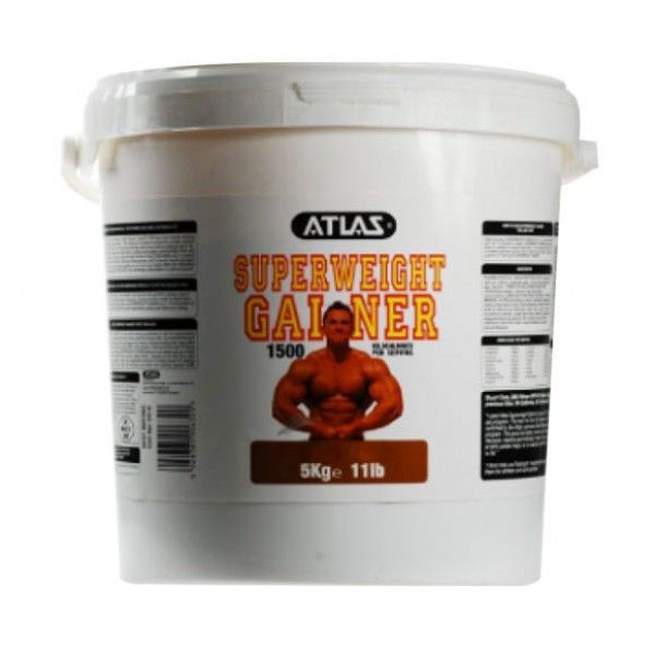 www.elitesupplements.co.uk atlas-super-weight-gainer-5kg-atl011-c