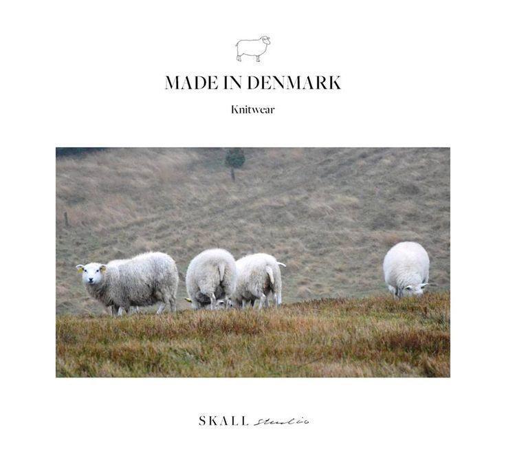 Skall Studio Copenhagen