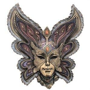 wall mask