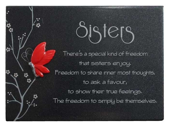 626 best images about Sisters Are Irreplaceable Treasures on ...