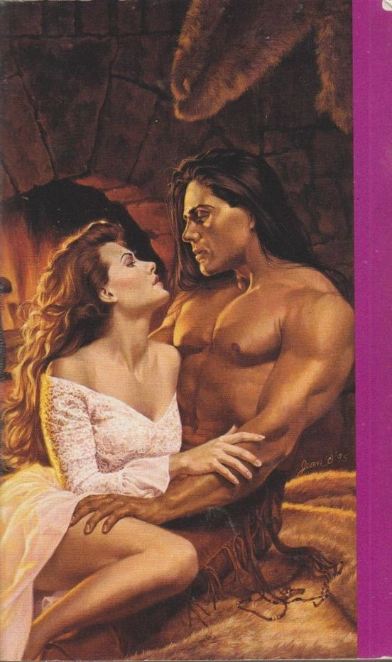 Best swoony historical romance books lindsay emory