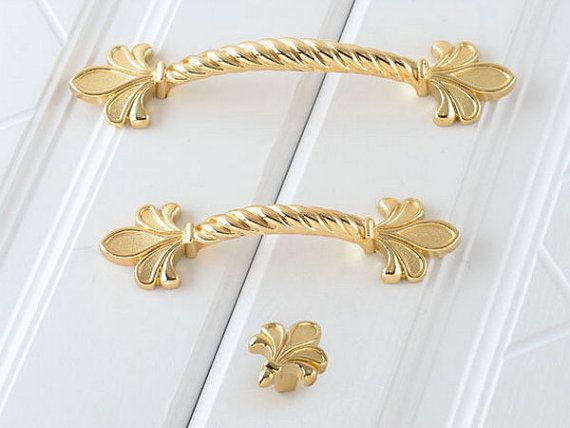 27 best knobs images on pinterest drawer dresser knobs and