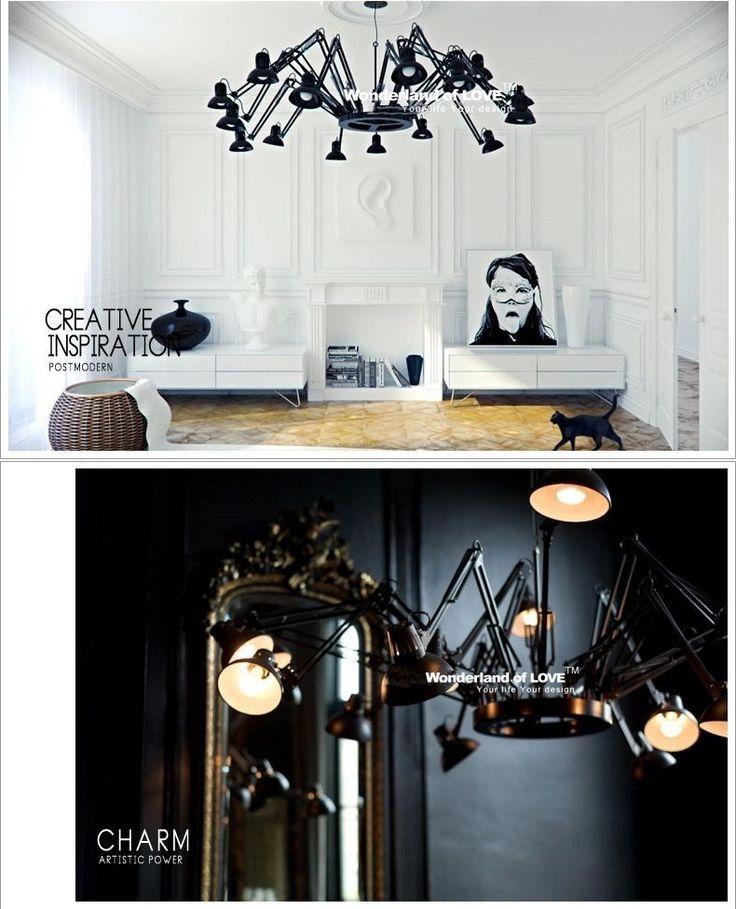 16 best Ideeën voor het huis images on Pinterest | Hanging lamps ...