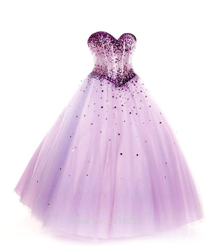 17 meilleures id es propos de robes de bal de fin d 39 ann e sur pinterest robes de bal robes. Black Bedroom Furniture Sets. Home Design Ideas