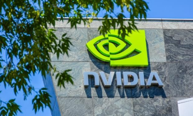 If you've been paying attention to tech stocks over the past few year or so, one name has emerged as the most exciting growth opportunity in the industry: Nvidia (NVDA). But is it too late to be buying Nvidia right now, or does this investor favorite still have some profits to produce in the latter