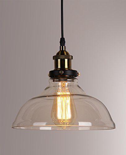 the 35 best kitchen lighting images on pinterest kitchen lighting