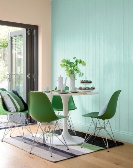 64 best dining room decorating ideas images on pinterest