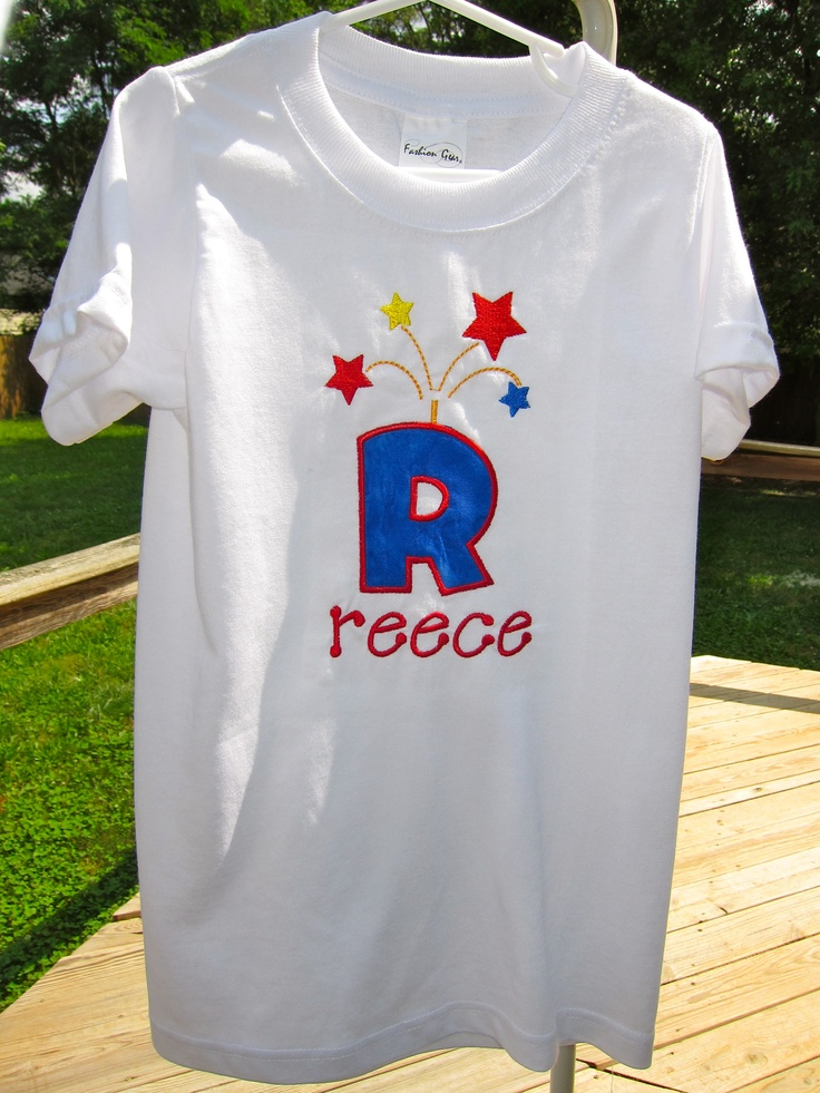 163 Best Images About Heat Transfer Vinyl On Pinterest
