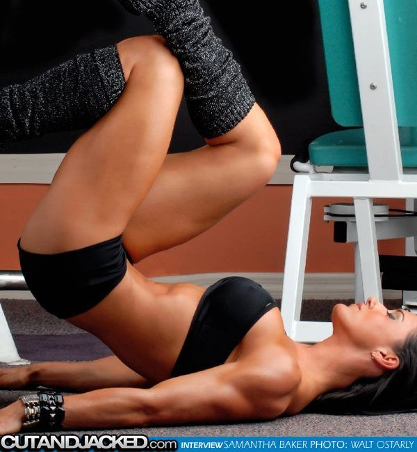 Cool little blog for fitness motivation #This_Is_Fitness_Dedication