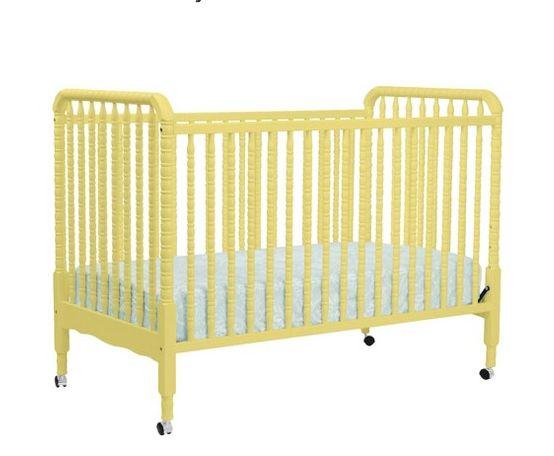¿Dónde dormirá tu bebé?: opciones y consejos ¡aquí!   Blog de BabyCenter