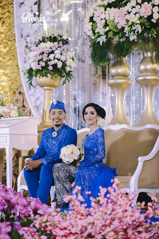 24 best indonesian weddings images on pinterest indonesian wedding pernikahan adat sunda annelis and andi di bandung junglespirit Images