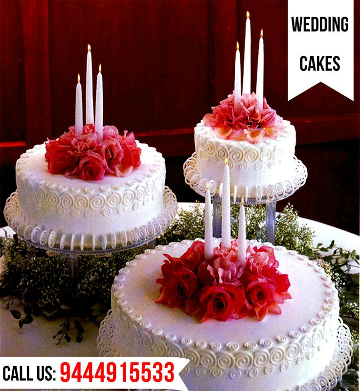Place order for the most creative and innovative ‪#‎Wedding‬ ‪#‎cakes‬ with wide range of customized options. Make your day more special with us at Cake park ‪#‎chennai‬ ‪#‎bangalore‬. Order @ www.cakepark.net/wedding-cakes.html / reach us @ 9444915533