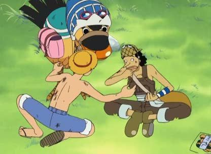 Watch One Piece Episode 77 English Dubbed Online for Free in