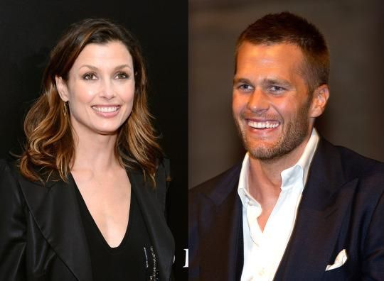 A recently leaked email between Tom Brady and Bridget Moynahan shows that the two are skilled at co-parenting their son Jack.