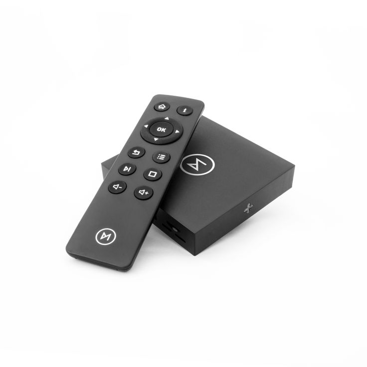 Vero 4K + (With images) Apple tv, Tv remote, Remote control