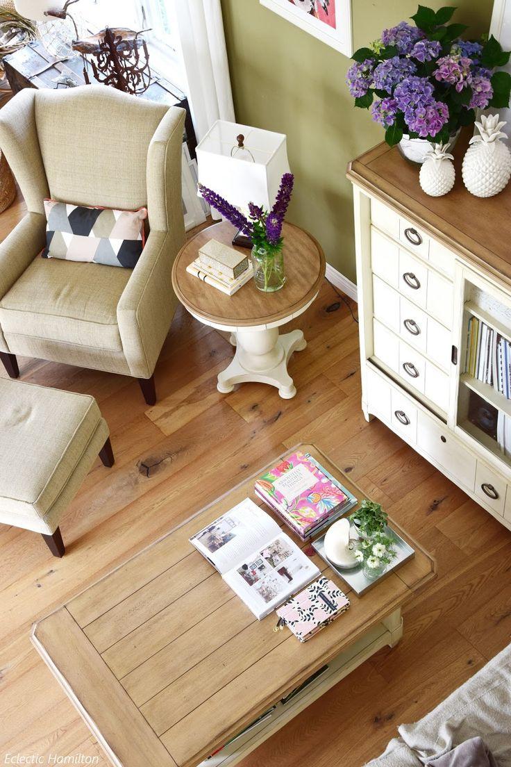 Wenn mal wieder ein passender bertopf fehlt schnelles for Wohnzimmer einrichten dekorieren