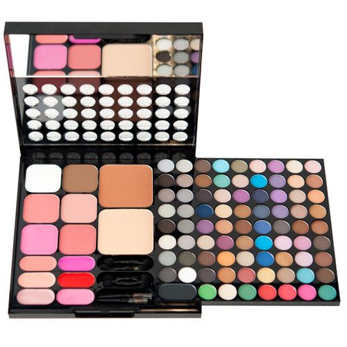 NYX 'All I've Ever Wanted' Box