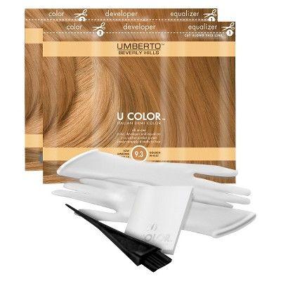 25 best ideas about demi hair color on pinterest color