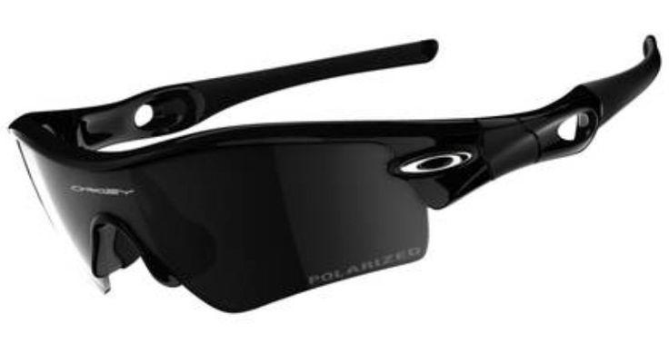gafas radar tipo militar - 5 lentes intercambiables