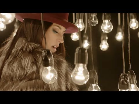 ANTONIA - Chica Loca | Official Video