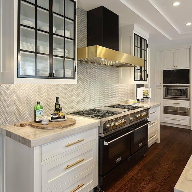 1346 Best Images About Gourmet Kitchens On Pinterest: 36 Best GOURMET KITCHENS Images On Pinterest