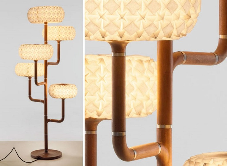61 best images about Lighting on Pinterest