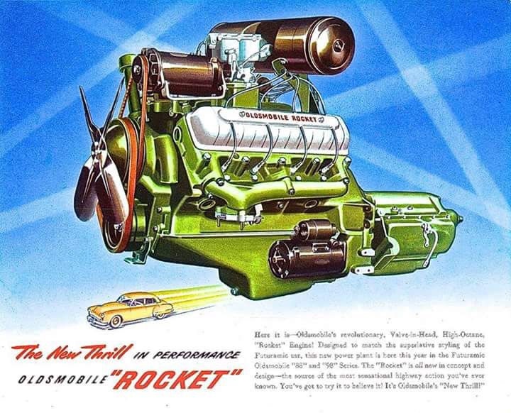 41 best v8 engine images on pinterest engine motor engine and autos automakers have long given their engines striking names like hemi and rocket the best engine naming is a form of marketing that mixes the mechanical and sciox Choice Image