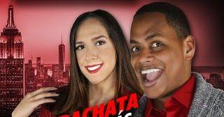 """http://ift.tt/2jBxMdG http://ift.tt/2jBBdRF  93.1FM Amor anuncia la incorporación de Bolívar Valera """"El Boli"""" a su equipo y el lanzamiento de su propio show matutino.  NUEVA YORK Enero de 2017 /PRNewswire-/ - La estación líder en Nueva York 93.1FM Amor (Bachata y Más) de Spanish Broadcasting System Inc. (SBS) (OTCQX: SBSAA) anuncia el estrenó de su nuevo divertido y entretenido programa matutino: """"La Bodega de la Mañana"""". Un programa innovador y fresco que mezcla las personalidades jocosas y…"""