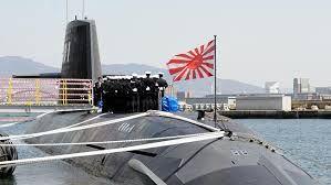 Hasil gambar untuk kapal selam nuklir tercanggih