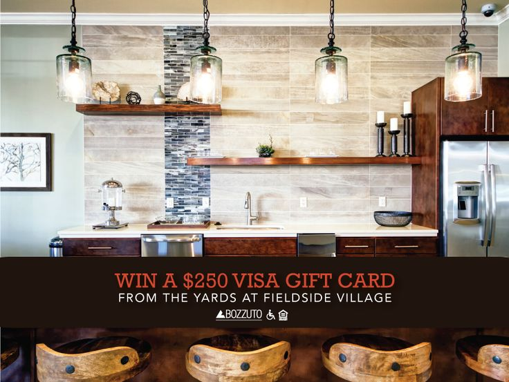 Fabulous place to stay in aberdeen md yard visa gift