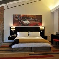 Protea Hotel Victoria Junction